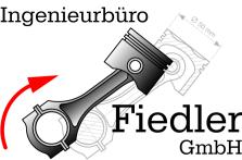 Ingenieurbüro Fiedler GmbH