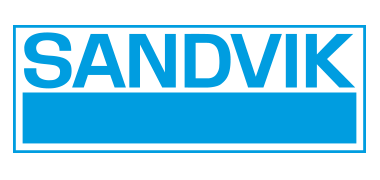 Sandvik engineering group