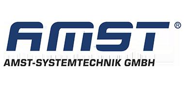 AMST-Systemtechnik GmbH