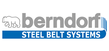 berndorf Steel Belt Systems