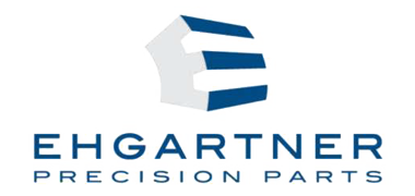 EHGARTNER PRECISION PARTS