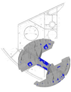 Ingenieurbüro Fiedler GmbH - Referenzen Ringpfannenwagen