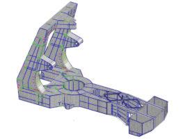 Ingenieurbüro Fiedler GmbH - Referenzen Schaufelradbagger