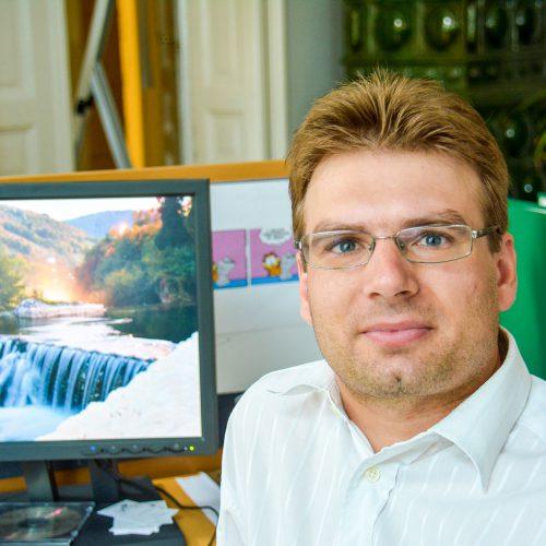 ing fiedler team MT 500x500 - Markus Tüchy