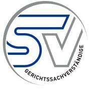 SV-Logo-aufbereitet