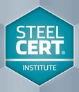 SteelCERT GmbH
